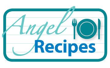 Angel Recipes