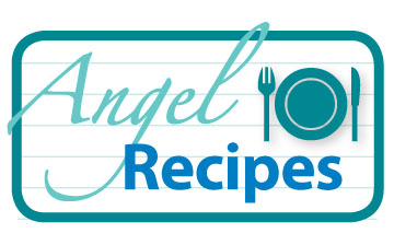 Angel Recipes