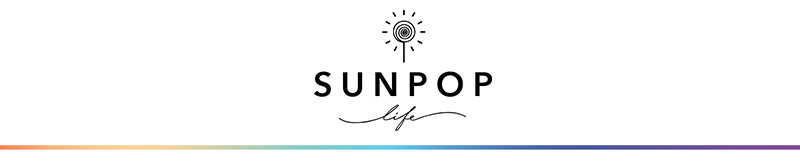 Sun Pop Life LLC