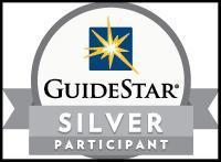GuideStarSilverParticipant