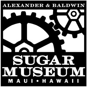 Sugar Museum Logo