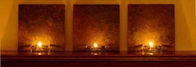 candle-mantle.jpg