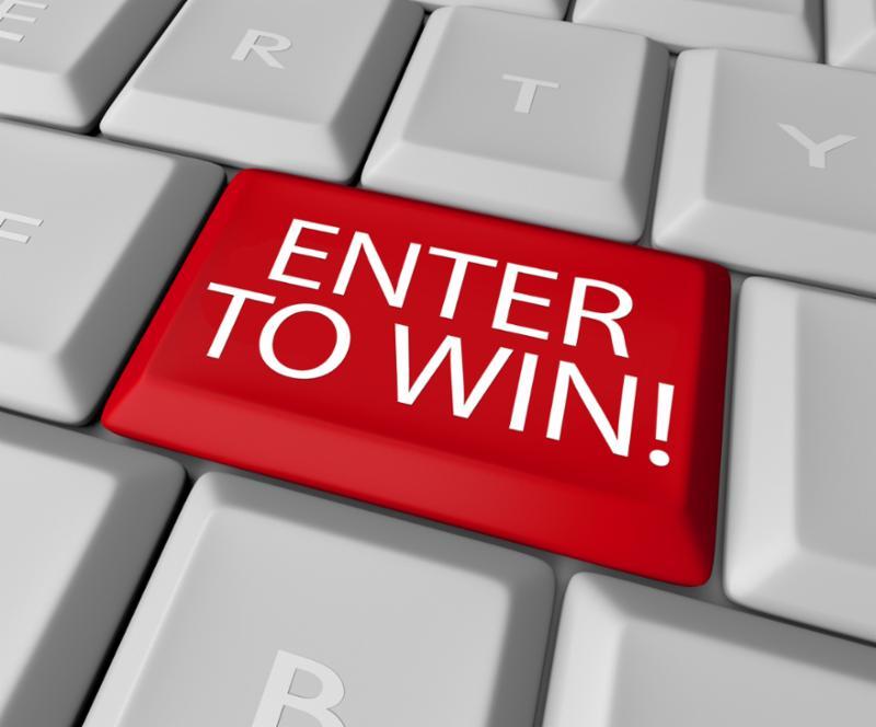 enter_to_win_vector.jpg