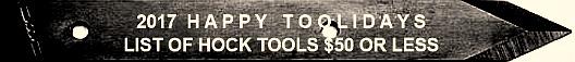 Retail 617 2017 Happy Toolidays Read More Icon.