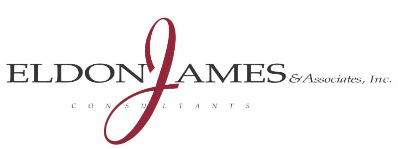 Eldon James _ Associates