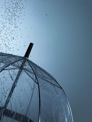 raindrops-umbrella.jpg