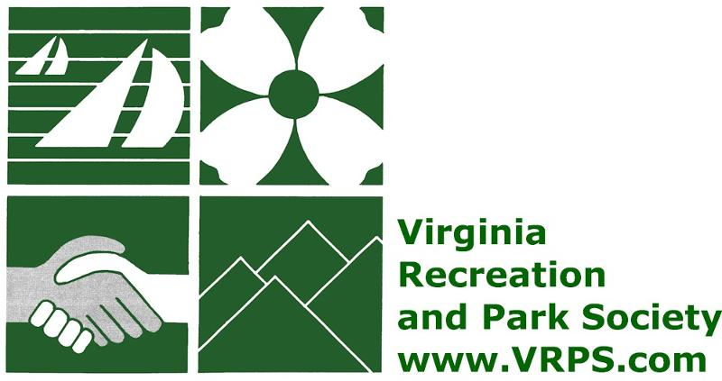 The Foundation of the Virginia Recreation & Park Society