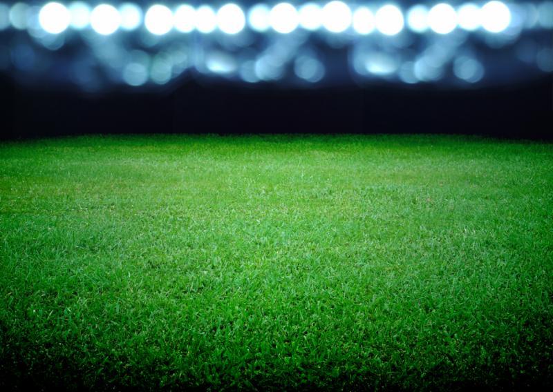 soccer_field.jpg