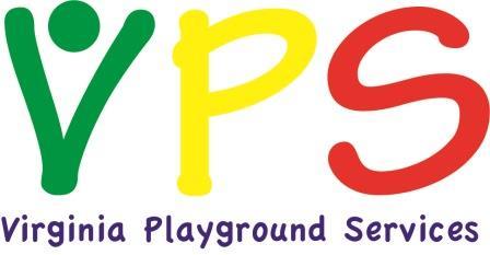 Virginia Playground Services