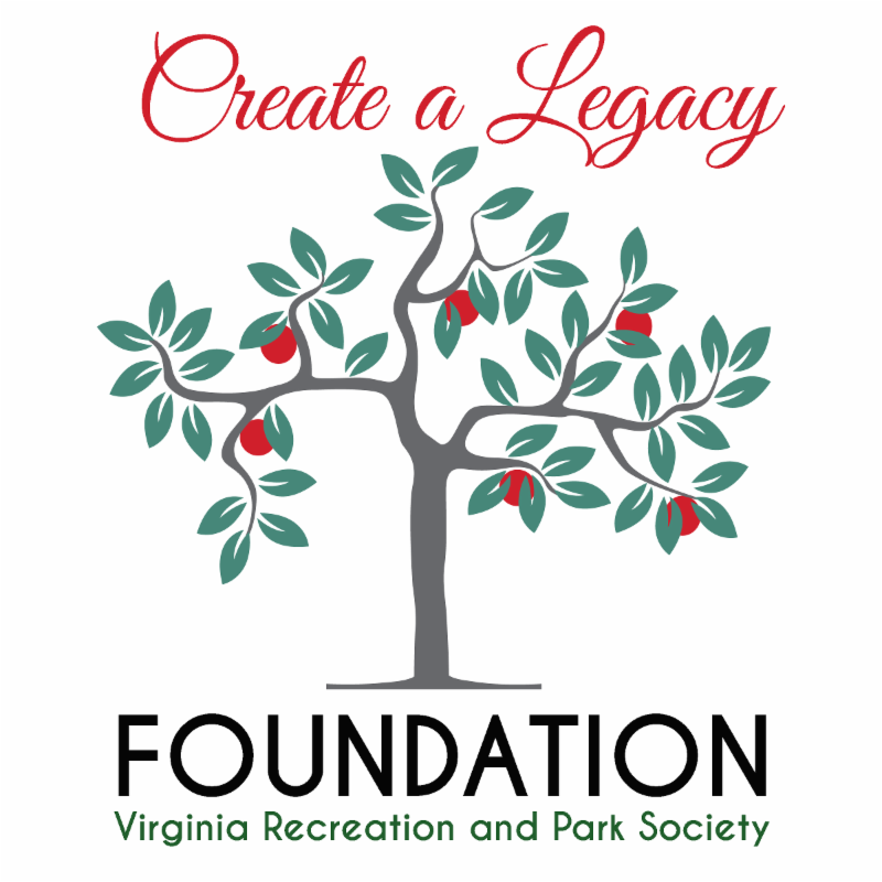 Create a Legacy Logo