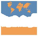 WTCGP Logo