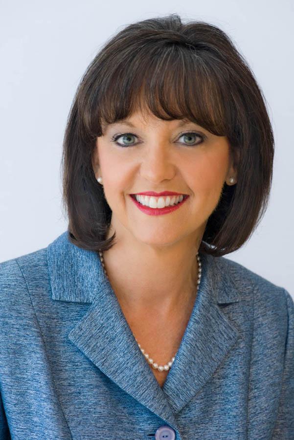 Tina Calderone_ Ed.D.