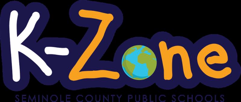 K-Zone Logo