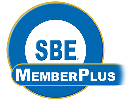 SBE MemberPlus