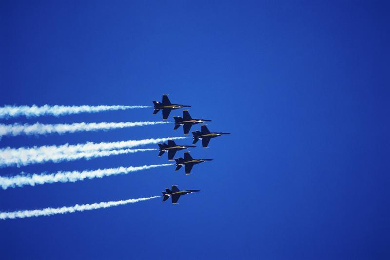 fighter_planes.jpg