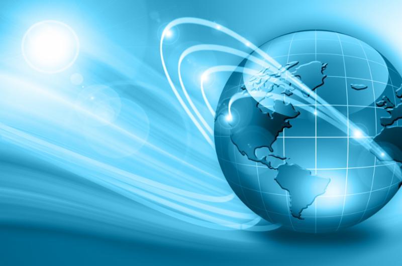 concept_global.jpg
