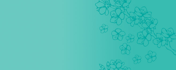 blue-flowers-header.jpg