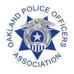 OPOA Logo