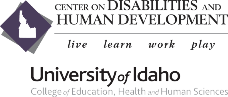 CDHD Logo
