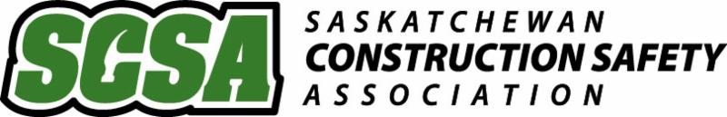 Saskatchewan Construction Safety Association