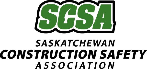 Saskatchewan Construction Safety Association _SCSA_