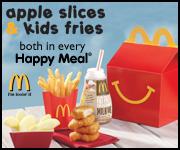McDonald_s Special