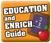Education _ Enrichment Guide