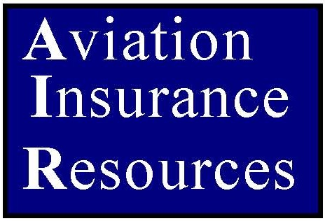Aviation Insurance Resources logo