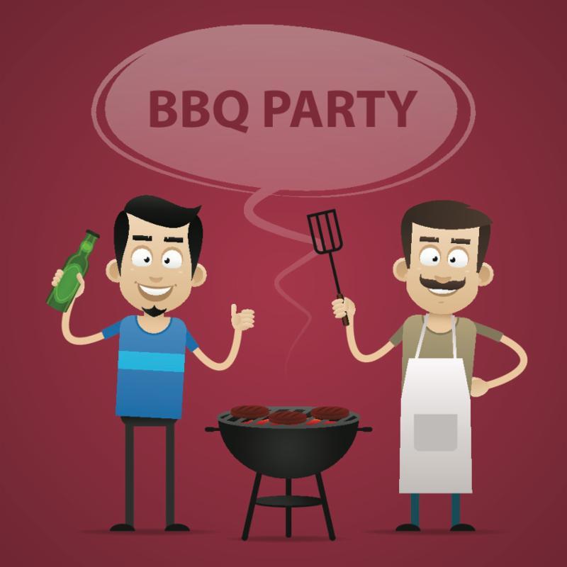 barbeque_party_cartoon.jpg