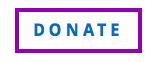 Donate Clickable Button