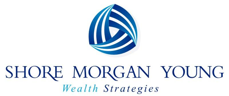 Shore Morgan Young Wealth Strategies
