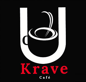 U Krave It