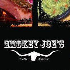 Smokey Joe_s