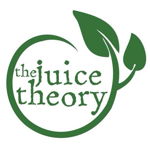 Juice Theory