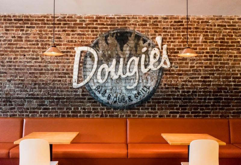 Dougie_s