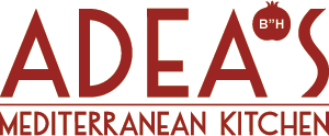 Adea_s