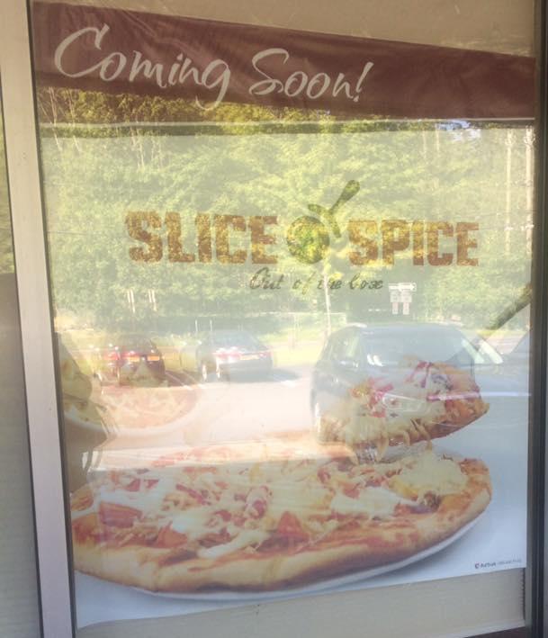 Slice _ Spice