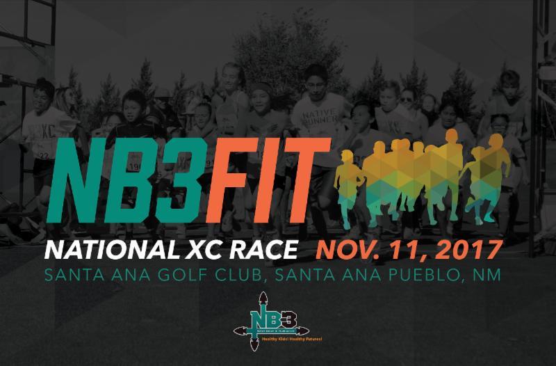 NB3FIT-XC-Race