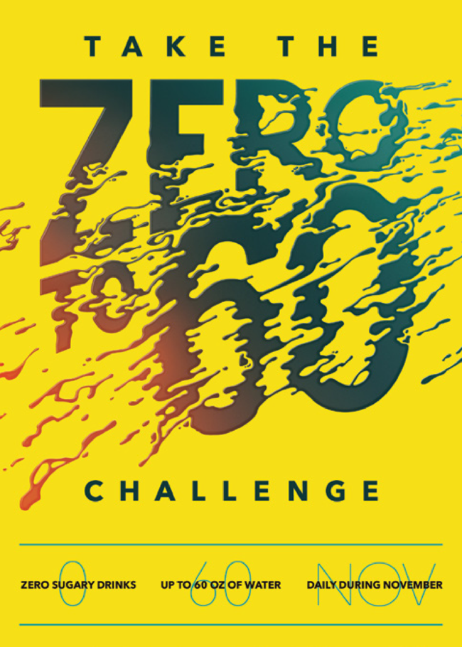 ZeroTo60-Poster