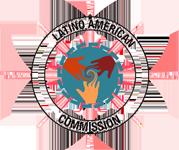 Nebraska Latino American Commission