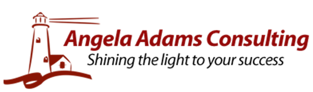 Angela Adams Consulting Services, Inc.