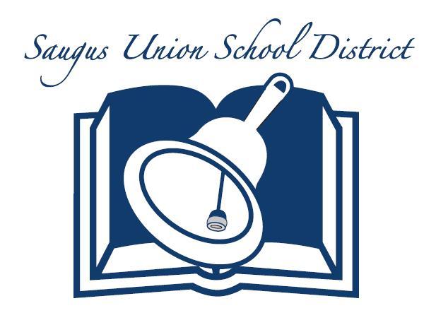 Bell Blue White Logo