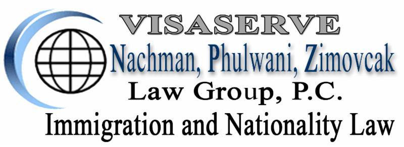 U.S. IMMIGRATION LAW NEWS AND UPDATES: International Entrepreneurs ...