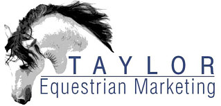 Taylor Equestrian Marketing