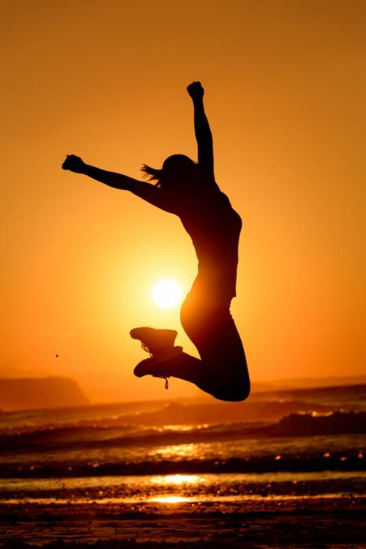 happy_woman_jump.jpg