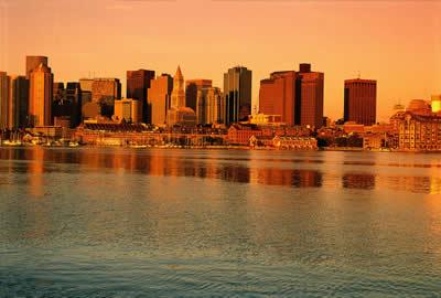 seaside-city.jpg