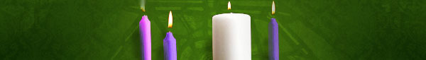 religion_candle2.jpg