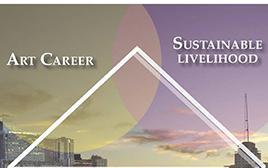 Art Career and Sustainable Livelihood
