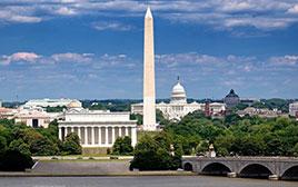 Washington_ D.C.