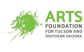 Arts Foundation for Tucson